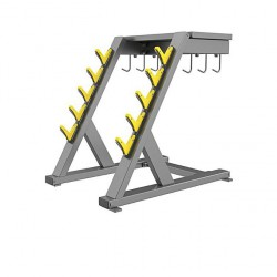 HANDLE RACK DHZ-A3053