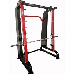 WNQ 5518KA - Smith Machine Home Gym