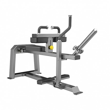 SEATED CALF DHZ-A3062 HOME GYM