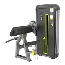 PICHER CURL DHZ-A3030 HOME GYM