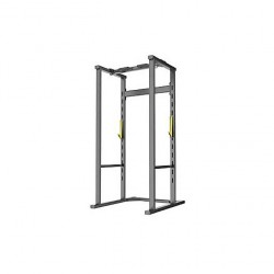 POWER RACK DHZ-E1048 HOME GYM