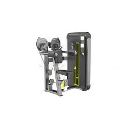 Lateral Raise Home Gym-DHZ A3005