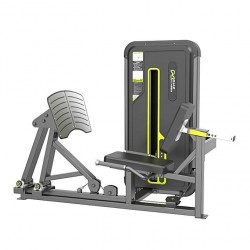 Leg Press Home Gym -DHZ A3003
