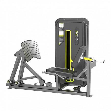 Leg Press Home Gym -DHZ A3003