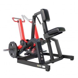 DHZ ROW Y930 - Home Gym