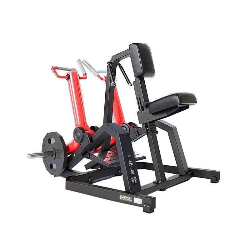 DHZ ROW Y930 - Home Gym