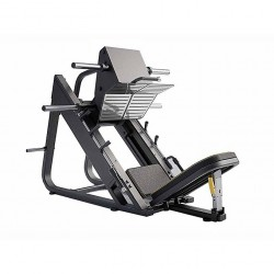 Angled Leg Press Home Gym-DHZ E3056