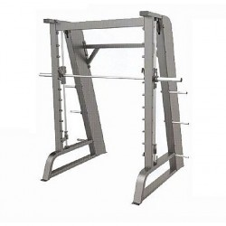 Smith Machine DHZ-E3063A Home Gym