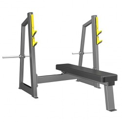 Olympic Bench DHZ - A3043 Home Gym