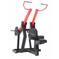 Pull down DHZ -Y920 Home Gym
