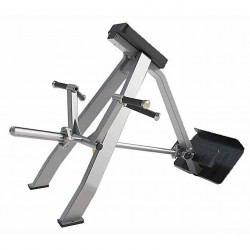 DHZ INCLINE LEVEL ROW A3061 Home Gym