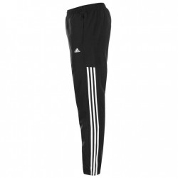 IMPORTED ADIDAS SAMSON TROUSER