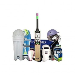 Cricket Combo Set
