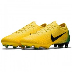 Nike Mercurial Vapor 360 Elite 2006 iD Football Boot