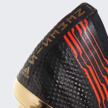 Adidas Nemeziz  360 Agility Firm Ground Men's Football Boots