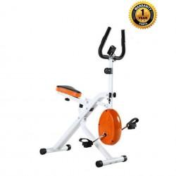 Horse Rider Bike HP-2302-2