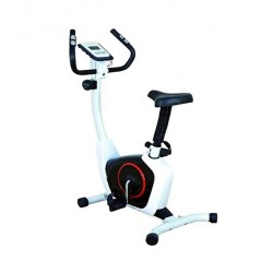 Housefit HB-8200hp exercise bike