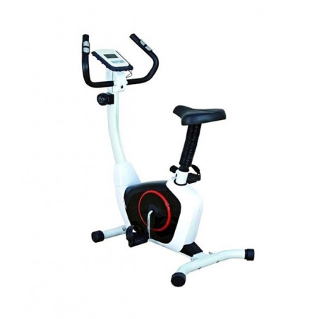 Housefit HB-8200hp exercise bike