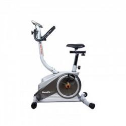 Housefit exercise bike HB 8195hp