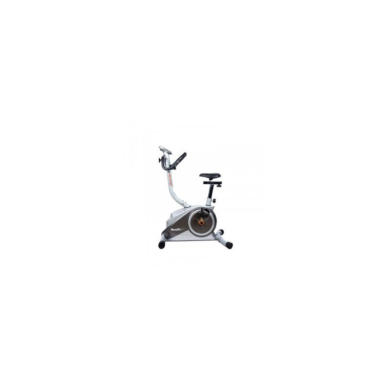 Housefit exercise bike HB 8195hp