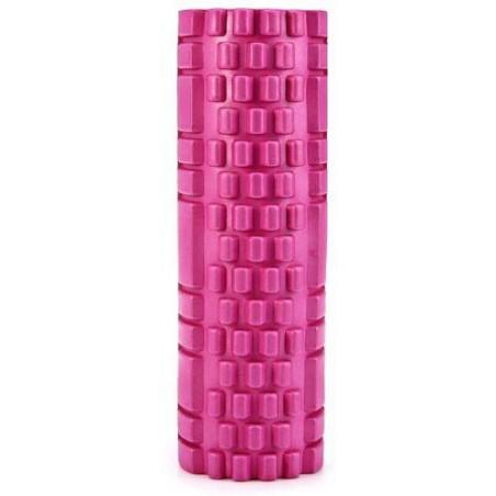 Foam Roller (large)