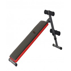 Sit Up Bench ET-101