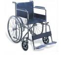 Manual Wheel Chair Heavy strength KY809B