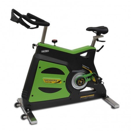 Daily Youth Spinning bike GF9888