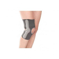 Elastic Knee Support Tynor