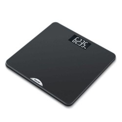 BEURER PS-240 BATHROOM SCALE