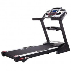 Sole F65 Mororized Treadmill