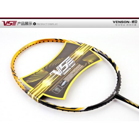 Venson Kinkong X7 Badminton Racket
