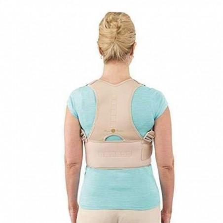Posture Back support Belt