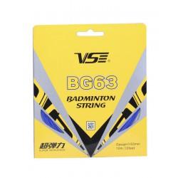 Badminton String Venson