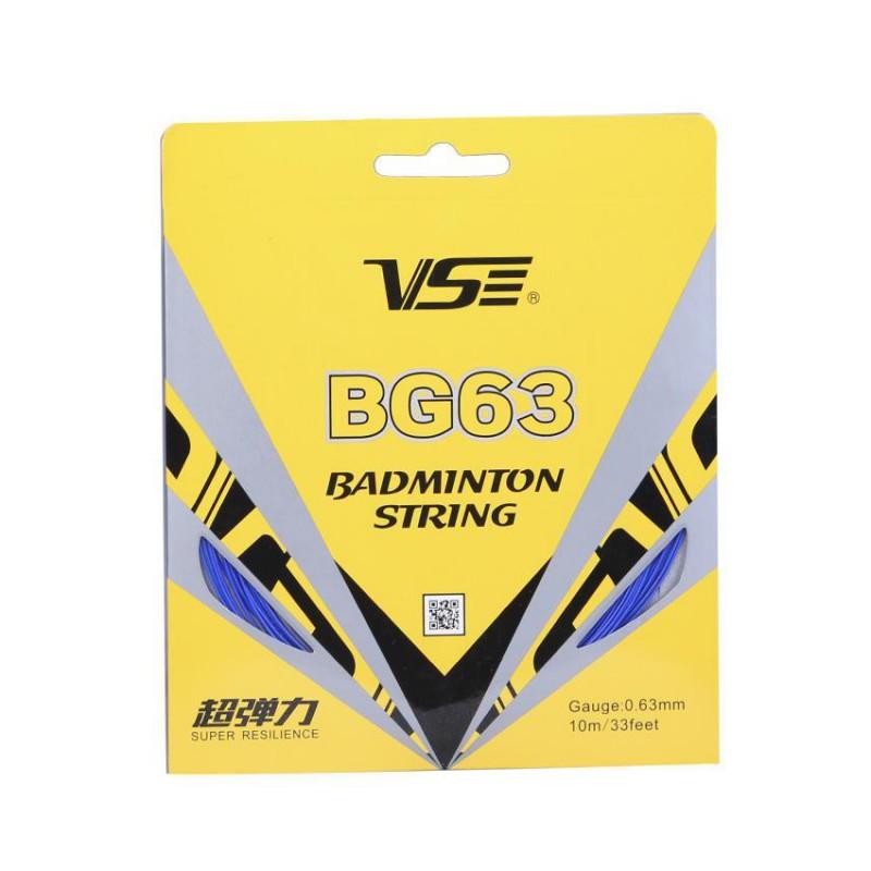 Badminton String Benson