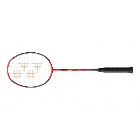 Yonex Voltric Z Force II Badminton Racket PREMIUM
