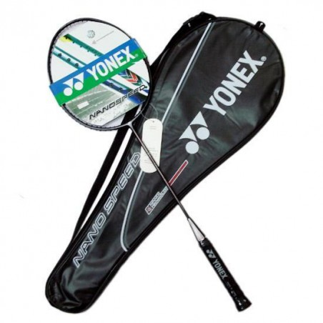 Yonex Carbonex 25 Badminton Racket PREMIUM