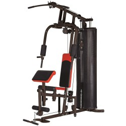 Home Gym/ Multi Gym K3001E-2