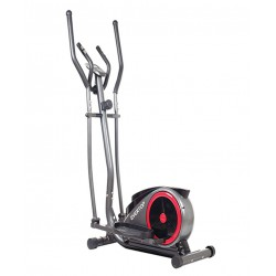 Elliptical Cross Trainer bike EFIT 516EA