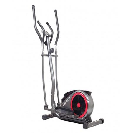 Elliptical Cross Trainer bike EFIT 516EA