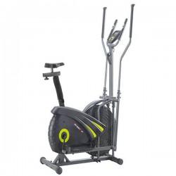 Orbitrac Exercise Bike ET-ORB 16 DPT