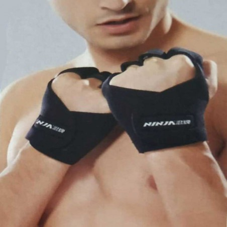 Training Gloves NH 750