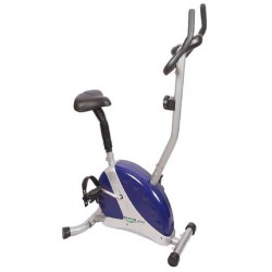 Magnetic Bike Oma 8050