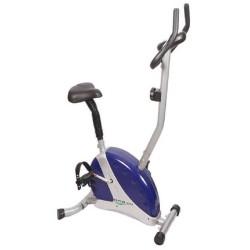 Magnetic Bike Oma 8050