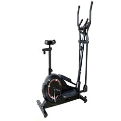 Elliptical Bike 338EA