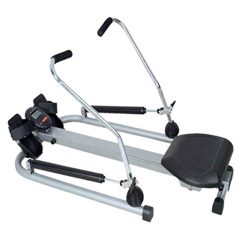 Rowing Machine ET 403C