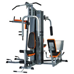 Multi station Home gym K3004B