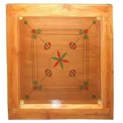 Carrom Board 36''
