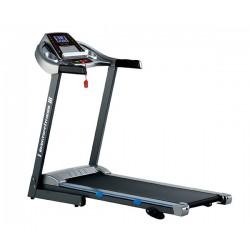 Motorized Treadmill ELIFE 74302A