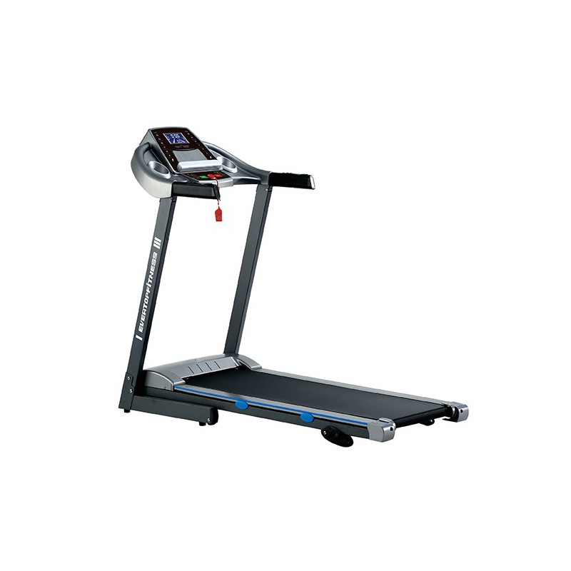 Motorized Treadmill ELIFE 74302A